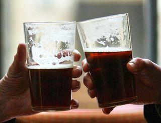 Beer-cheer3