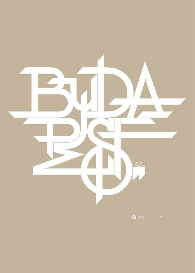640_budapest