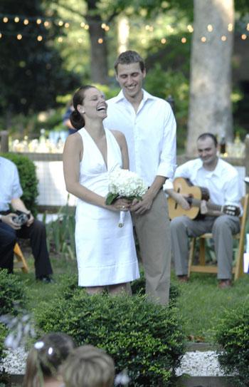 Wedding-laughing-1-1