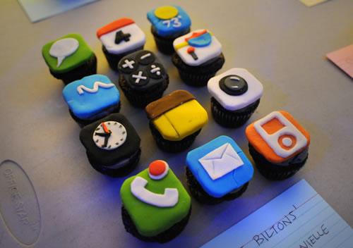 Iphone-cupcake
