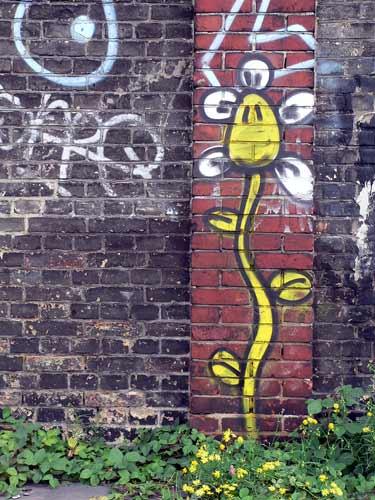Graffiti_blume_02