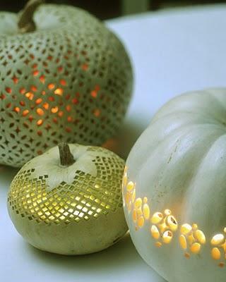 Ft023_pumpkin15_xl