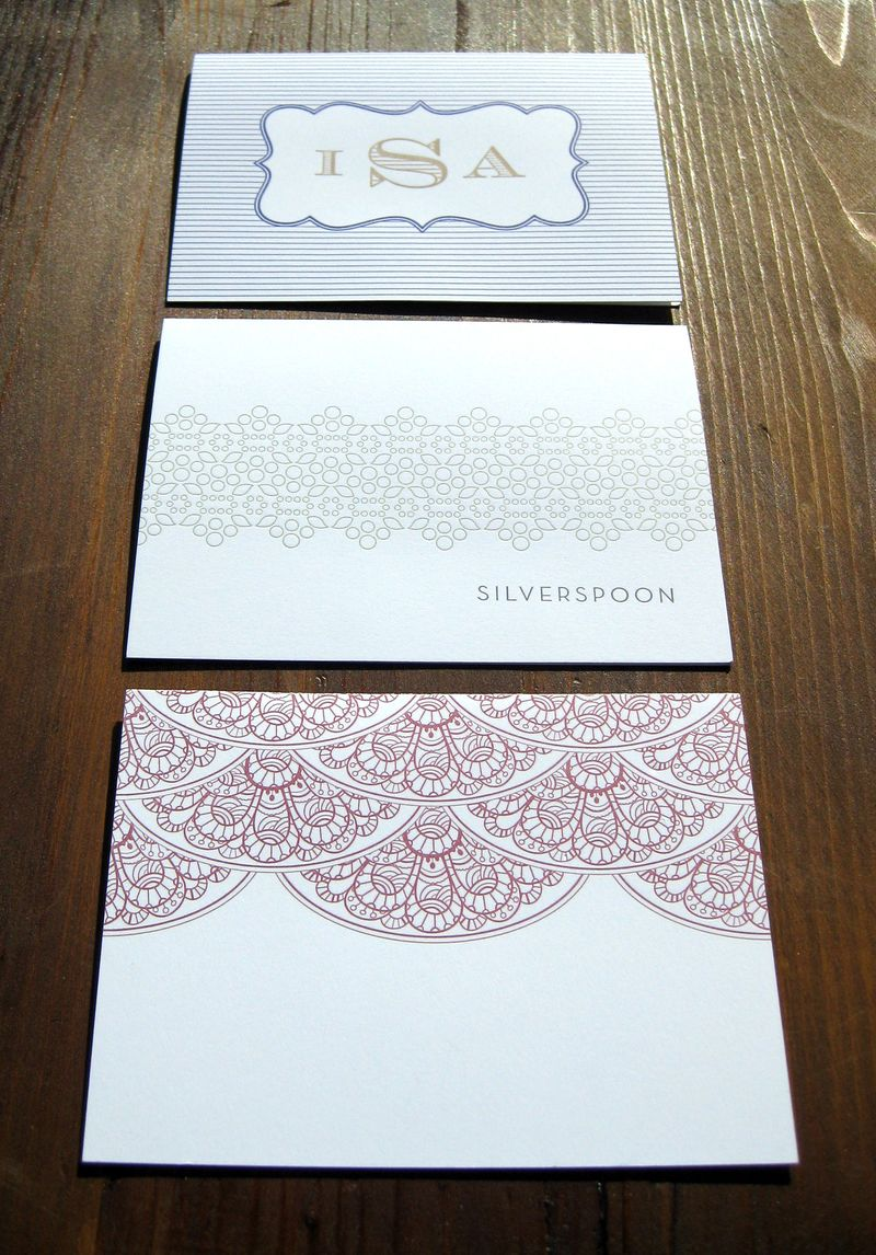 TPD_notecards_5