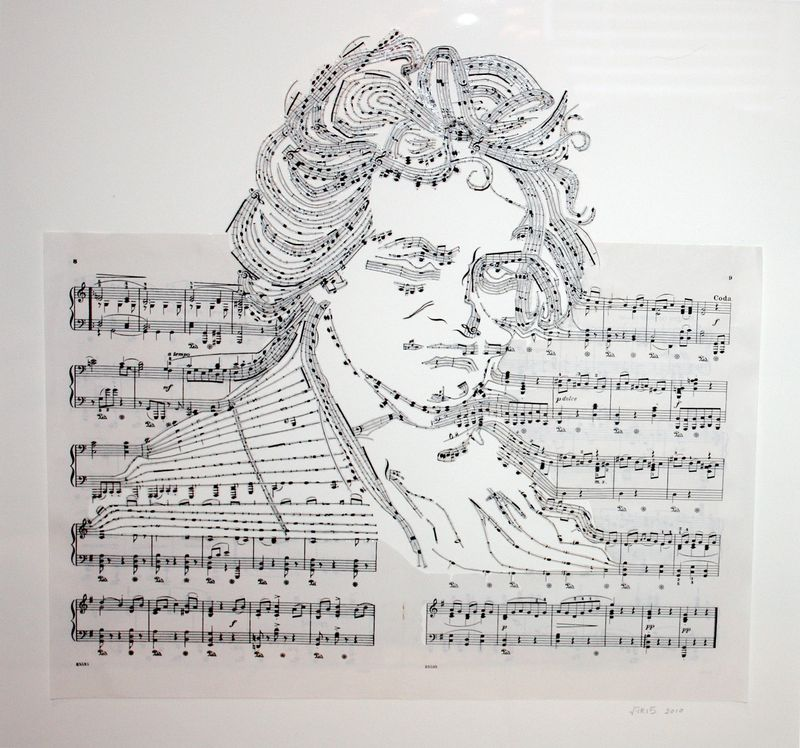 Beethovenfinished