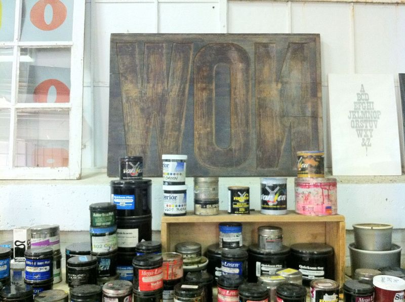 Photo Dec 08, 9 33 25 AM