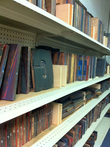 Photo Dec 08, 9 34 52 AM