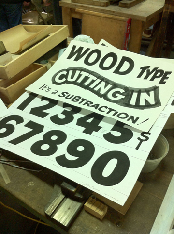 Photo Dec 08, 9 36 55 AM