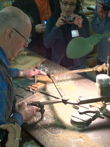 Photo Dec 08, 9 36 27 AM