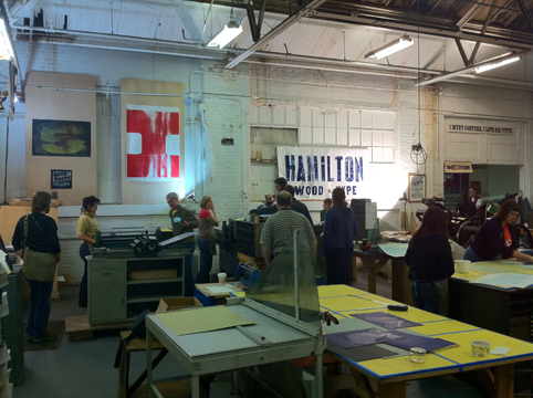 Photo Dec 08, 9 37 38 AM