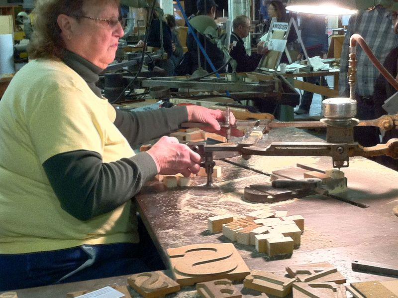 Photo Dec 08, 9 44 11 AM