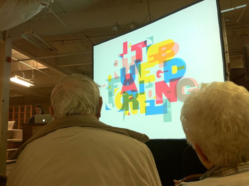 Photo Dec 08, 9 37 13 AM